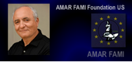 Amar FAMI Foundation link
