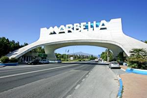 AMARCLINIC in MARBELLA