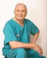 Dr. Olivier & Roger Amar